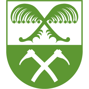 Göinge Utbildningscenter (GUC)