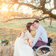 Wedding photographer Taras Firko (Firko). Photo of 21.10.2018