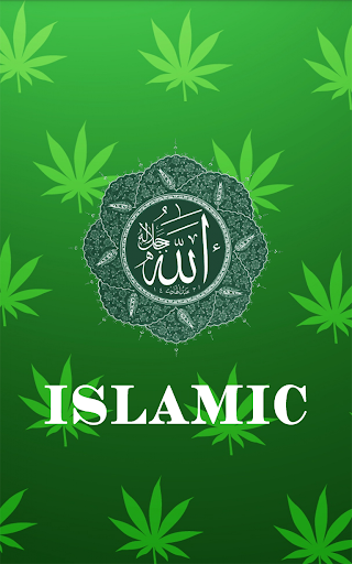 Islamic App Free