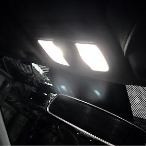 シビックセダン  DBA-FC1のランプのカスタム事例画像 マサヤ@ホンダ好きさんの2018年12月02日18:49の投稿