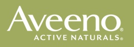 http://discoverexplorelearn.com/wp-content/uploads/2013/12/Aveeno-logo.jpg