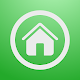 Rentfind Inspector 2 for PC-Windows 7,8,10 and Mac