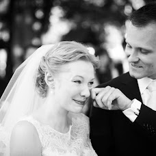 Wedding photographer Monika Stachura (monikastachura). Photo of 27.01.2015