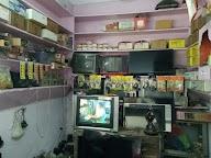 Om Sai Electronics photo 1