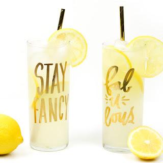 Limoncello Lemonade Recipes.