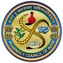 PCI Digital Sign icon