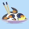 com.dilstudio.seafoodrecipes