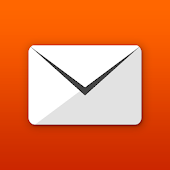 Virgilio Mail - Email App icon