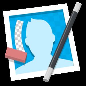 تطبيق وتغيير خلفية الصور للاندرويد