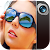 Sungl  App Photo Editor file APK for Gaming PC/PS3/PS4 Smart TV