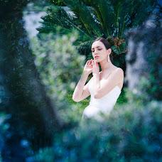 Wedding photographer Antonio Palermo (AntonioPalermo). Photo of 23.05.2018