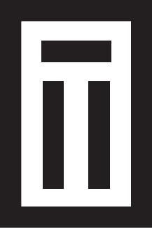 Logo of Tribus The Fix
