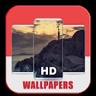 Miglior sfondo HD premium icon
