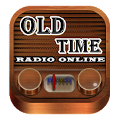 Old Time Radio online