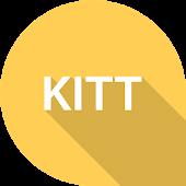 집으로 가는 가장 빠른 대리운전 키트 (KITT)