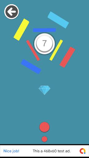 Color ring screenshot 3