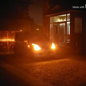 ムーヴ L185S 親車 Lのカスタム事例画像 青森県のタイプゴールドさんの2019年07月21日21:36の投稿