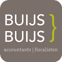 Buijs Buijs icon