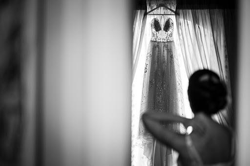 Wedding photographer Leonardo Scarriglia (leonardoscarrig). Photo of 18.11.2019