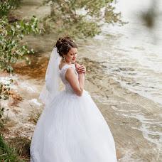 Wedding photographer Svetlana Sennikova (sennikova). Photo of 20.10.2017