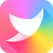 Swift Launcher - Custom Font Android APK Download Free By Best Launcher Theme & Wallpapers Team 2019