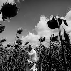 Wedding photographer Maksim Chorniy (4max). Photo of 01.06.2015