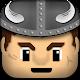 Avalonia Online RPG