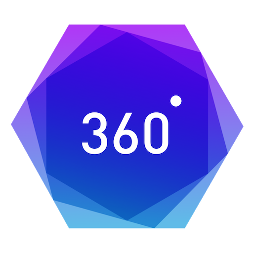 YouVR 360