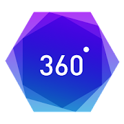 YouVR 360
