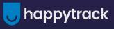 HappyTrack Logo