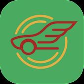 드라이빙 포인트 - 방문도로운전연수 대표기업