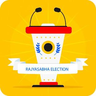 Download Rajyasabha Election For PC Windows and Mac apk screenshot 2