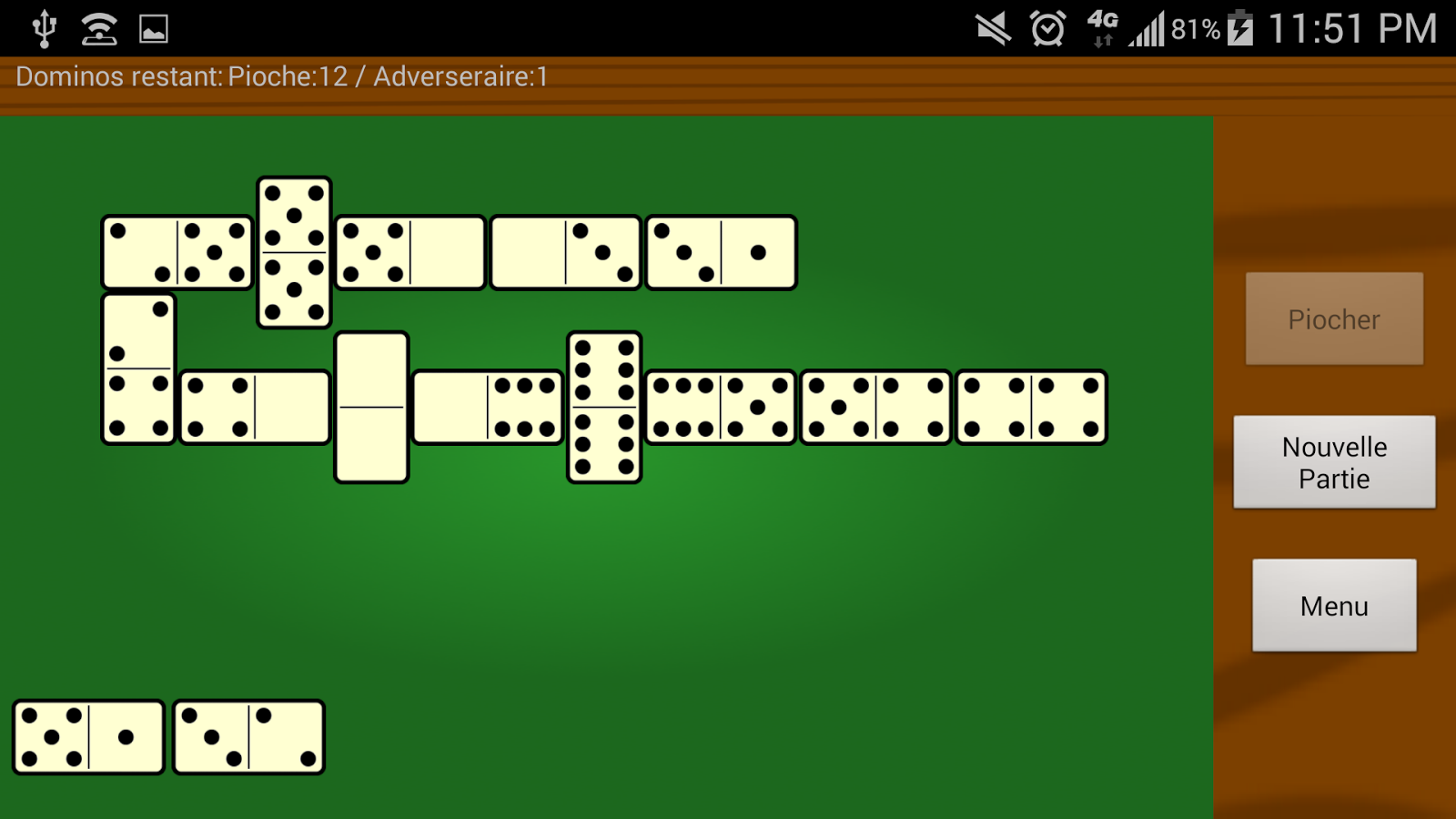 casino games online free domino wetten