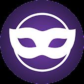 AnonyCam - Anonymous Camera