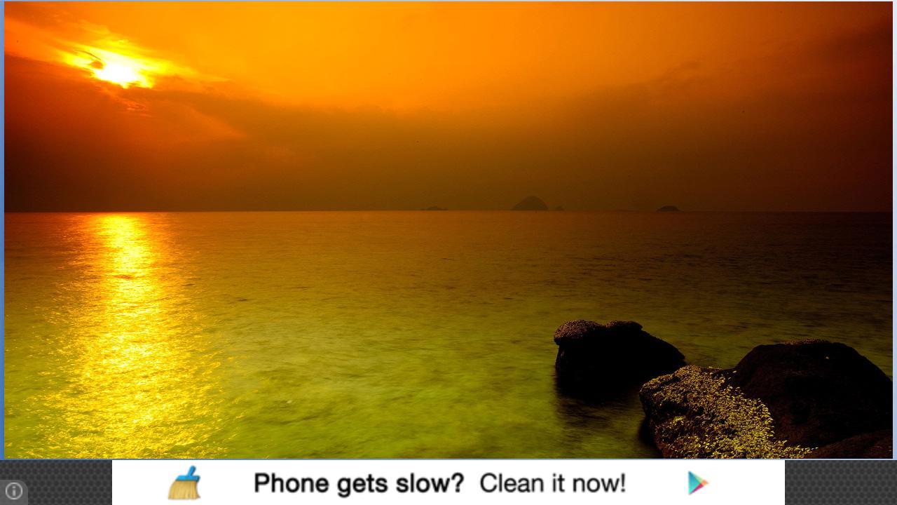 Лучшие фотографии Закат для Android: stopandroid.ru/luchshie-fotografii-zakat-18-248863.html