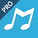 【United States only】Free Music MP3 Player Pro