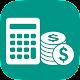EMI - Loan Calculator Download on Windows