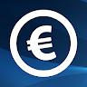 com.euro_millions.results