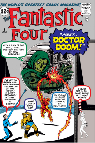 https://vignette.wikia.nocookie.net/marveldatabase/images/e/e2/Fantastic_Four_Vol_1_5.png/revision/latest?cb=20151213043449