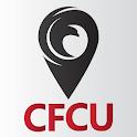 Cheney Federal Credit Union icon
