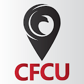 Cheney Federal Credit Union