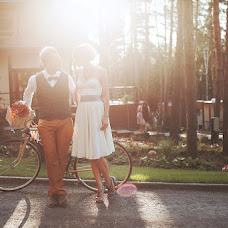 Wedding photographer Artur Saribekyan (saribekyan). Photo of 17.11.2012