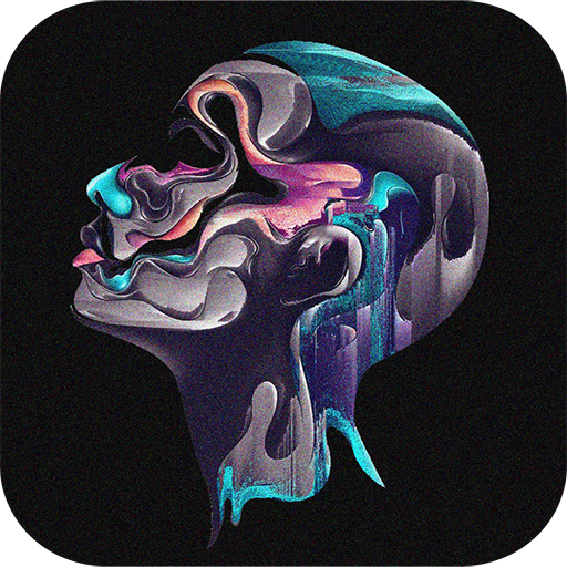 App Insights Glitch Art Effect Wallpaper Hd Apptopia