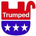 Trumped! icon