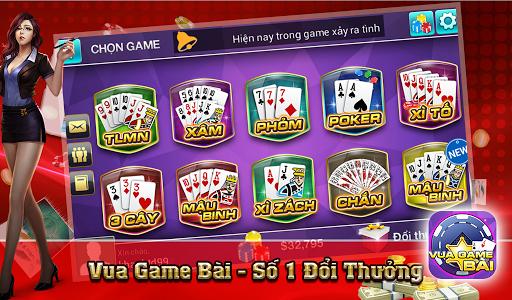 Vua Game Bu00e0i  screenshots EasyGameCheats.pro 5
