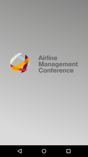 Airline Management Conference