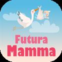 Futura Mamma icon