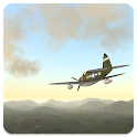 WW2 Warbirds icon