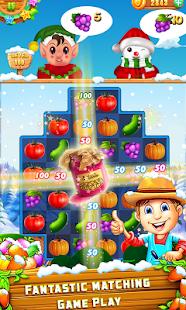 Fruit Paradise Mania - náhled