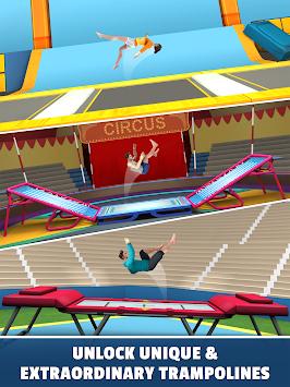 flip Master apk screenshot